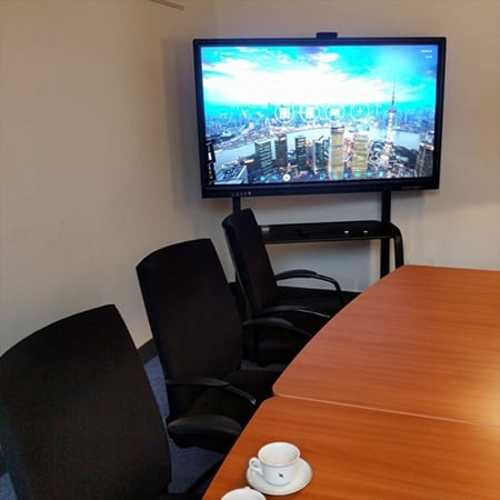 Interactive Multi Touch Screen Displays Whiteboard Store